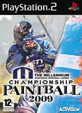 Millenium Series Championship Paintball 2009