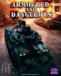 Armoured_and_Dangerous_Boxshot