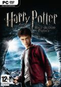 Harry_potter_HBP_Boxshot