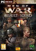 Men_of_War_Boxshot