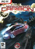 NFS_Carbon_Demo
