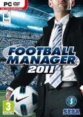 Football-Manager-2011-logo