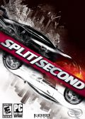 SplitSecond_Boxshot