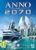 Anno 2070 Demo