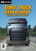 Euro Trucks Simulator demo