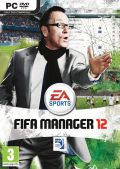 Fifa Manager 12 Demo