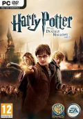 Harry_Potter_DH2