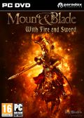 Mount_and_fire_boxshot