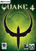 Quake_4_Boxshot