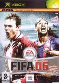 cover2006.jpg