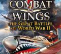 Combat Wings: Great Battle of World War 2