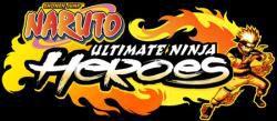 Naruto-Ultimate-Ninja-Heroes-logo.jpg