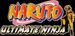 Naruto-Ultimate-Ninja-logo.jpg